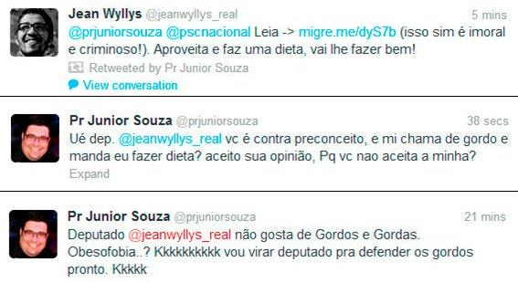 tweet-jean-wyllys-07-03-2013